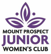 Mount Prospect <br />&#8203;Junior Women's Club